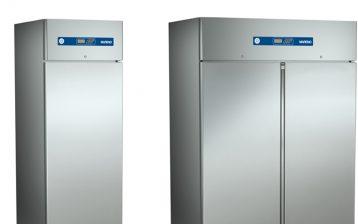 Armadi frigoriferi marca  MARENO